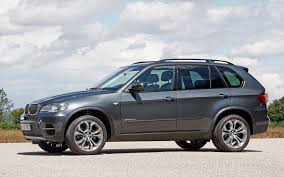 bmw x5 competitors 2013 bmw x5 diesel with other competitors 2013 bmw x5 diesel with