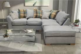 Cheap Sofas Uk Sofa Savings High Quality Cheap Fabric Sofas Online From 199