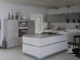 küche zu verkaufen hochwertige küche zu verkaufen in hessen fulda ebay kleinanzeigen