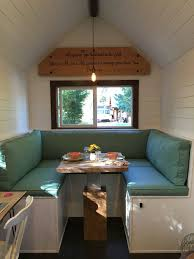 tiny home dining table 13 best tinyhome inspiration images on pinterest tiny houses