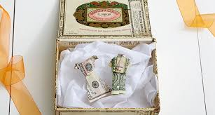 wedding gift of money money the wedding gift money bumper