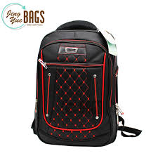 19 inch laptop backpack 19 inch laptop backpack suppliers and