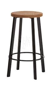 black wood counter stools counter stools collections sunny