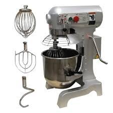 malaxeur cuisine melangeur dans matériel professionnel de cuisine achetez au
