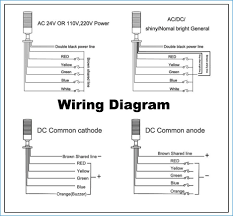 Led 110v Wiring Diagram Aliexpress Com Buy Free Shipping Hntd 60 Led Bulb Machine Multi