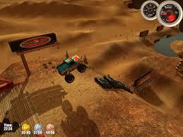 monster trucks nitro 2 download monster trucks nitro full pc game
