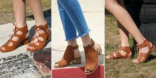 womens boots primark primark womenswear trends c california