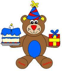 children u0027s birthday party crafts