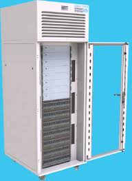 Cabinet Coolers Server Cooling And Server Cabinets Maxi Cool