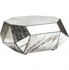 Images Of Coffee Tables Modern Coffee Tables High Fashion Home