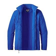 patagonia men s nano air light hybrid jacket patagonia men s nano air light hybrid jacket