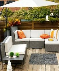 patio ideas outdoor furniture floor plans small patio furniture