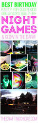 blacklight halloween party ideas 47 best glow in the dark party ideas images on pinterest neon