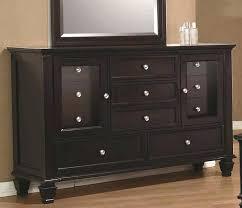 Tv Stand Dresser For Bedroom Tv Stand Dresser For Bedroom Amusing Stand And Dresser