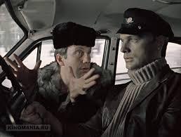 Сотрудники правоохранительных органов издеваются над раненным добровольцем Канивцом, - волонтер Оксана Томчук - Цензор.НЕТ 7554