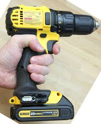 best black friday deals on dewalt drill dcd790d2 dewalt 20v compact cordless drill review dcd780c2
