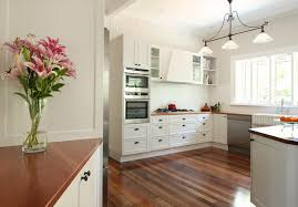 kitchen designs brisbane colonial revival kitchen heart of the home pinterest