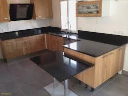 cuisine granit noir granite noir gragranito roriz preto jateadodark gray black