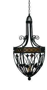 mexican wrought iron lighting wrought iron lighting fixtures mexican wrought iron lighting