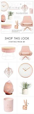 interior design home accessories best 25 pink home decor ideas on pink home office
