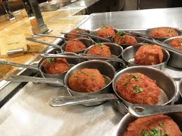 Wicked Spoon Las Vegas Buffet Price by Restaurants In Las Vegas Travel Tours And Tourism Agency In Lebanon