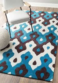 71 best rug images on pinterest area rugs contemporary rugs and