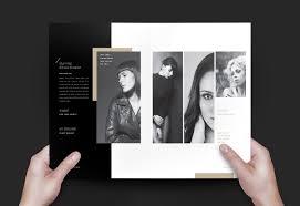 free photography templates pack for photoshop u0026 illustrator