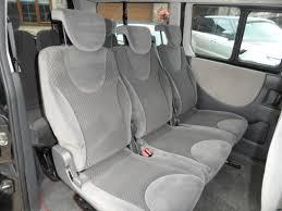 peugeot expert dimensions peugeot expert 2 0 hdi tepee leisure 8 seater diesel 6 speed sat