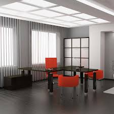 big window blinds with design hd pictures 2229 salluma
