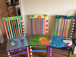 best 25 painted kids chairs ideas on pinterest marvel childrens