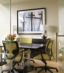under the table jobs in boston jobs at renaissance boston waterfront hotel boston ma