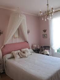 deco chambre romantique design d u0027intérieur de maison moderne chambre romantique rose