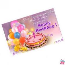 send birthday gifts online in india same day birthday gifts