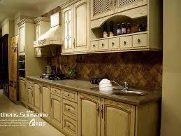 Kitchen  Best Priced Kitchen Cabinets Popular Home Design - Best priced kitchen cabinets