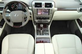 bmw x5 lexus gx 460 2014 lexus gx460 test drive autonation drive automotive blog