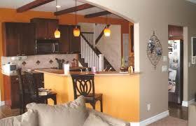 Pendulum Lights For Kitchen Decorating Captivating Metal Lantern Rustic Hanging Pendant