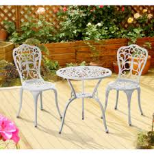 High Quality Patio Furniture Patio Aluminum Furniture High Quality Patio Furniture