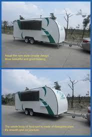 fv 78 best selling food vcaravan food warming caravan design
