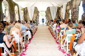 destination weddings st lucia destination wedding nyc based destination wedding
