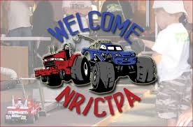 monster truck racing association nr ctpa affiliated clubs map