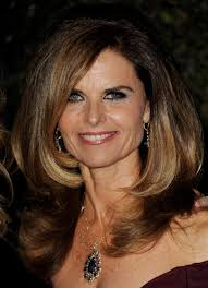 long hairstyles for square faces over 40 long thick hairstyles with layers for wavy hair women over 40