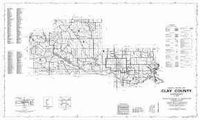 County Map Of Mississippi Clay County Sheriff U0027s Office