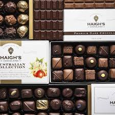 Where To Buy Chocolate Rocks New South Wales Store Locator Haigh U0027s Chocolates Gifts