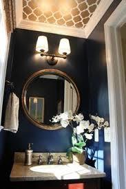 Narrow Powder Room - the 25 best tiny powder rooms ideas on pinterest small powder
