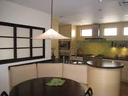 kitchen cabinet kitchen design ideas with white cabinets
