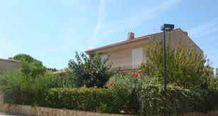 chambre d hote six fours kraemer villa citronnelle à six fours les plages 26938