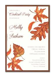 cocktail invitation template christmas cocktail party invitations