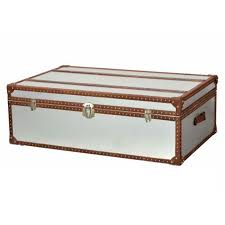 Rustic Chest Coffee Table Awesome Trunk Chest Coffee Table Best Trunk Coffee Table Design