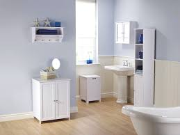 bathroom storage units home design inspiration ideas and pictures