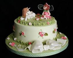 the 17 best images about cake ideas for immy on pinterest thanks